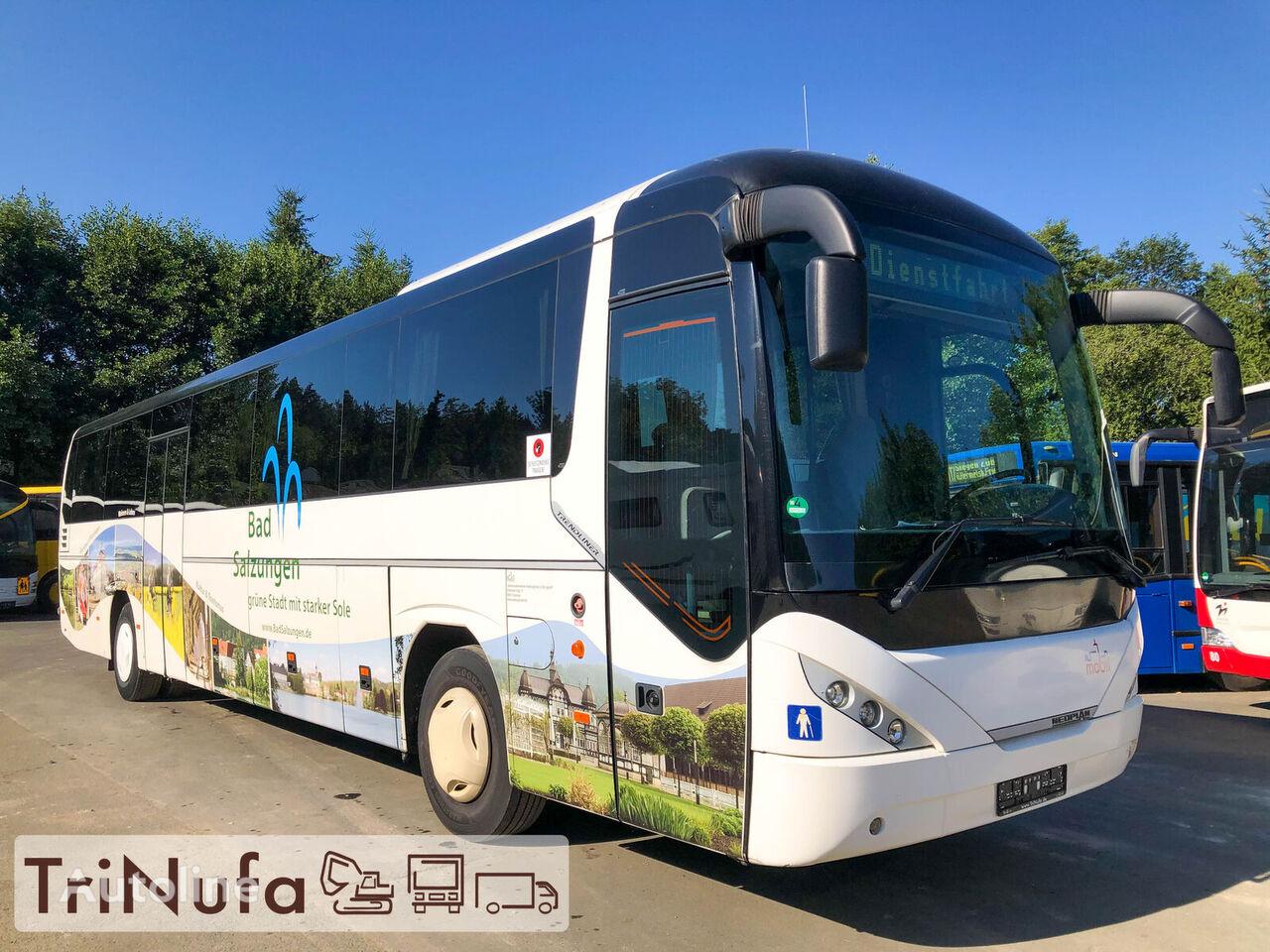 NEOPLAN N 3516 ÜC Trendliner   Euro 4   Klima   Schaltgt.  coach bus