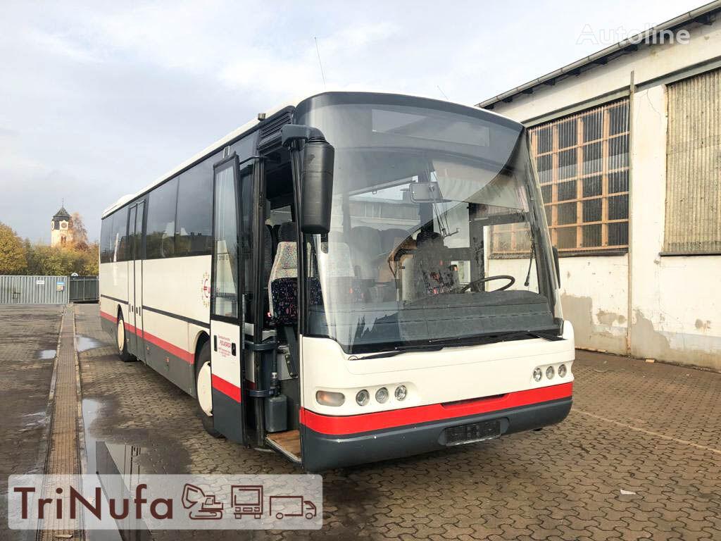 NEOPLAN N 316 ÜL | Klima | Schaltgt. | Mercedes V6 |    interurban bus